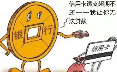 深圳app开发 易_app开发要多少钱_代还app开发